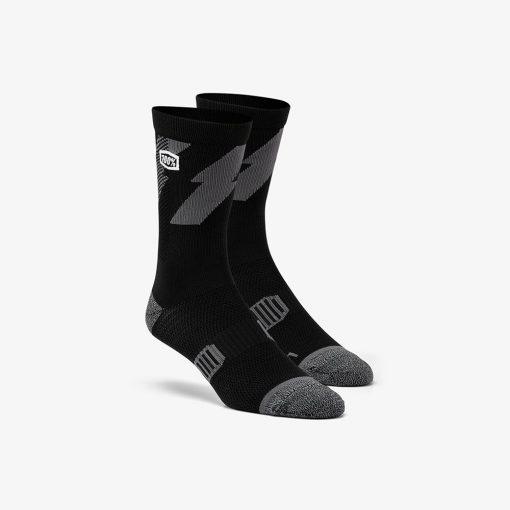100% Bolt Performance sokken kopen